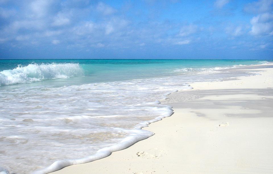 kuba tenger