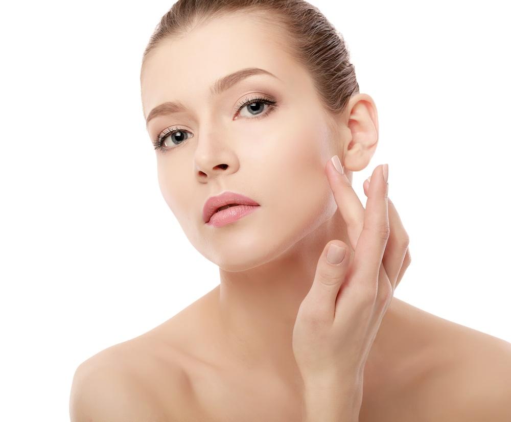 bőrápolási hibák